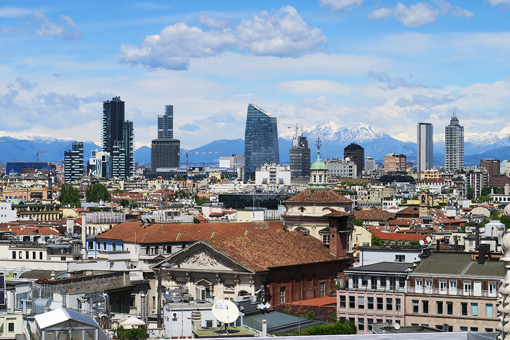 City trip : découvrir Milan en 3 jours